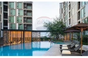 RE/MAX Top Properties Agency's PHUKET,IN TOWN,CONDO 1 BEDROOM,FOR SALE 15