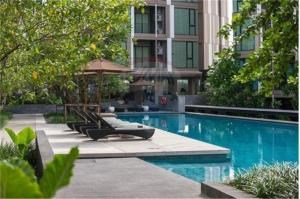 RE/MAX Top Properties Agency's PHUKET,IN TOWN,CONDO 1 BEDROOM,FOR SALE 14
