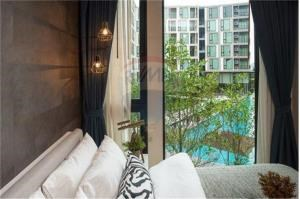 RE/MAX Top Properties Agency's PHUKET,IN TOWN,CONDO 1 BEDROOM,FOR SALE 12