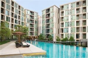 RE/MAX Top Properties Agency's PHUKET,IN TOWN,CONDO 1 BEDROOM,FOR SALE 4