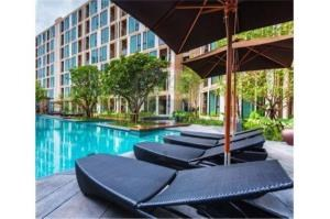 RE/MAX Top Properties Agency's PHUKET,IN TOWN,CONDO 1 BEDROOM,FOR SALE 33