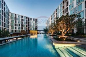 RE/MAX Top Properties Agency's PHUKET,IN TOWN,CONDO 1 BEDROOM,FOR SALE 29