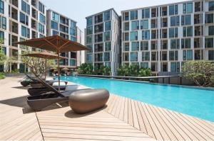 RE/MAX Top Properties Agency's PHUKET,IN TOWN,CONDO 1 BEDROOM,FOR SALE 16