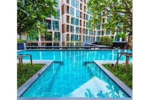 RE/MAX Top Properties Agency's PHUKET,IN TOWN,CONDO 1 BEDROOM,FOR SALE 31