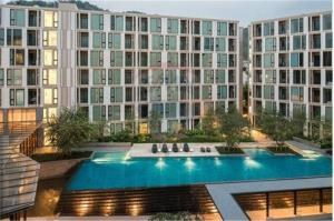 RE/MAX Top Properties Agency's PHUKET,IN TOWN,CONDO 1 BEDROOM,FOR SALE 2