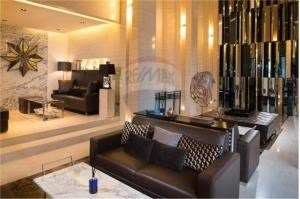 RE/MAX Top Properties Agency's PHUKET,IN TOWN,CONDO 1 BEDROOM,FOR SALE 6
