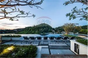 RE/MAX Top Properties Agency's PHUKET,IN TOWN,CONDO 1 BEDROOM,FOR SALE 26