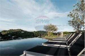 RE/MAX Top Properties Agency's PHUKET,IN TOWN,CONDO 1 BEDROOM,FOR SALE 1