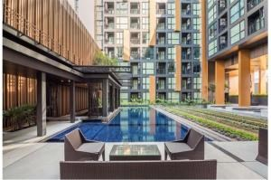 RE/MAX Top Properties Agency's PHUKET,IN TOWN,CONDO 1 BEDROOM,FOR SALE 3