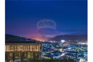 RE/MAX Top Properties Agency's PHUKET,IN TOWN,CONDO 1 BEDROOM,FOR SALE 14