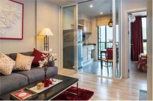 RE/MAX Top Properties Agency's PHUKET,IN TOWN,CONDO 1 BEDROOM,FOR SALE 32