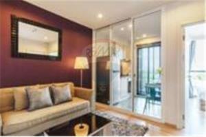 RE/MAX Top Properties Agency's PHUKET,IN TOWN,CONDO 1 BEDROOM,FOR SALE 5