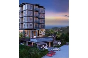 RE/MAX Top Properties Agency's PHUKET,SURIN BEACH,CONDO 1 BEDROOM,FOR SALE 22