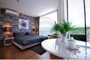 RE/MAX Top Properties Agency's PHUKET,SURIN BEACH,CONDO 1 BEDROOM,FOR SALE 17