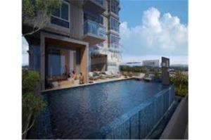 RE/MAX Top Properties Agency's PHUKET,SURIN BEACH,CONDO 1 BEDROOM,FOR SALE 1