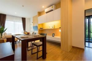 RE/MAX Top Properties Agency's PHUKET,SURIN BEACH,CONDO 1 BEDROOM,FOR SALE 15