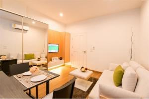 RE/MAX Top Properties Agency's PHUKET,SURIN BEACH,CONDO 1 BEDROOM,FOR SALE 16