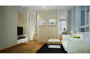 RE/MAX Top Properties Agency's PHUKET,SURIN BEACH,CONDO 1 BEDROOM,FOR SALE 9