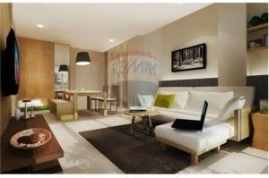 RE/MAX Top Properties Agency's PHUKET,SURIN BEACH,CONDO 1 BEDROOM,FOR SALE 8