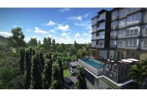 RE/MAX Top Properties Agency's PHUKET,SURIN BEACH,CONDO 1 BEDROOM,FOR SALE 23