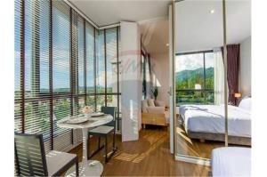 RE/MAX Top Properties Agency's PHUKET,SURIN BEACH,CONDO 1 BEDROOM,FOR SALE 24