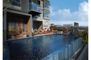 RE/MAX Top Properties Agency's PHUKET,SURIN BEACH,CONDO 1 BEDROOM,FOR SALE 10
