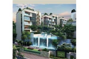 RE/MAX Top Properties Agency's PHUKET,SURIN BEACH,CONDO 1 BEDROOM,FOR SALE 20