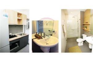 RE/MAX Top Properties Agency's PHUKET,SURIN BEACH,CONDO 1 BEDROOM,FOR SALE 21