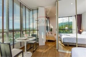 RE/MAX Top Properties Agency's PHUKET,SURIN BEACH,CONDO 1 BEDROOM,FOR SALE 14