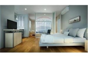 RE/MAX Top Properties Agency's PHUKET,SURIN BEACH,CONDO 1 BEDROOM,FOR SALE 11