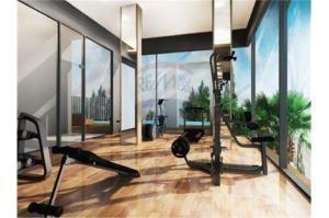 RE/MAX Top Properties Agency's PHUKET,SURIN BEACH,CONDO 1 BEDROOM,FOR SALE 13