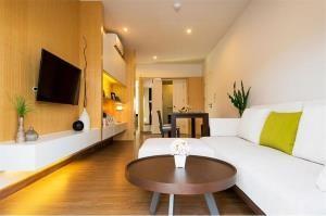 RE/MAX Top Properties Agency's PHUKET,SURIN BEACH,CONDO 1 BEDROOM,FOR SALE 15