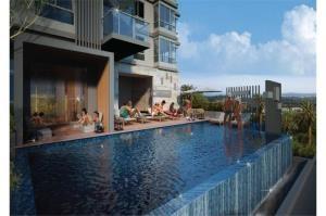 RE/MAX Top Properties Agency's PHUKET,SURIN BEACH,CONDO 1 BEDROOM,FOR SALE 10