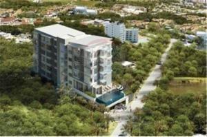 RE/MAX Top Properties Agency's PHUKET,SURIN BEACH,CONDO 1 BEDROOM,FOR SALE 5