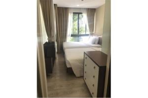 RE/MAX Top Properties Agency's PHUKET,NEAR AIRPORT,CONDO 1 BEDROOM,FOR SALE 5