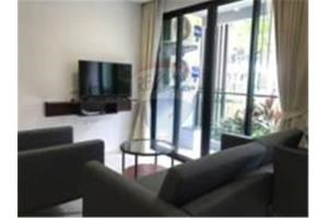 RE/MAX Top Properties Agency's PHUKET,NEAR AIRPORT,CONDO 1 BEDROOM,FOR SALE 15