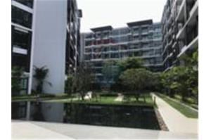 RE/MAX Top Properties Agency's PHUKET,NEAR AIRPORT,CONDO 1 BEDROOM,FOR SALE 16