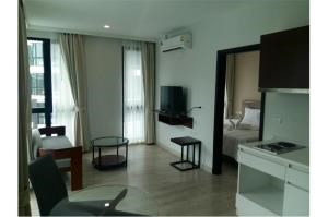 RE/MAX Top Properties Agency's PHUKET,NEAR AIRPORT,CONDO 1 BEDROOM,FOR SALE 17