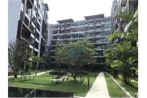 RE/MAX Top Properties Agency's PHUKET,NEAR AIRPORT,CONDO 1 BEDROOM,FOR SALE 10