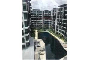 RE/MAX Top Properties Agency's PHUKET,NEAR AIRPORT,CONDO 1 BEDROOM,FOR SALE 9