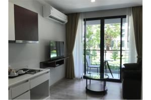 RE/MAX Top Properties Agency's PHUKET,NEAR AIRPORT,CONDO 1 BEDROOM,FOR SALE 8