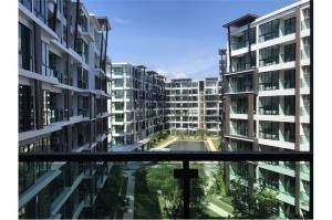 RE/MAX Top Properties Agency's PHUKET,NEAR AIRPORT,CONDO 1 BEDROOM,FOR SALE 18