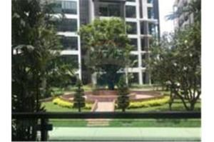 RE/MAX Top Properties Agency's PHUKET,NEAR AIRPORT,CONDO 1 BEDROOM,FOR SALE 3