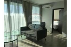 RE/MAX Top Properties Agency's PHUKET,NEAR AIRPORT,CONDO 1 BEDROOM,FOR SALE 22