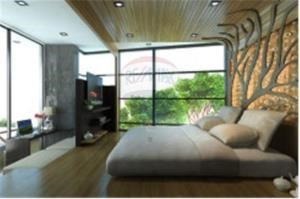 RE/MAX Top Properties Agency's PHUKET,KAMALA BEACH,CONDO STUDIO BEDROOM,FOR SALE 17