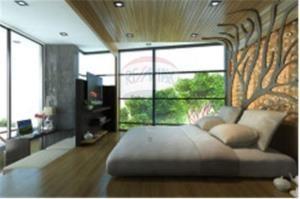 RE/MAX Top Properties Agency's PHUKET,KAMALA BEACH,CONDO STUDIO BEDROOM,FOR SALE 17