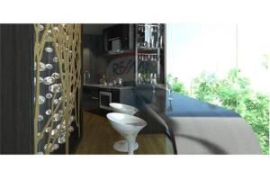 RE/MAX Top Properties Agency's PHUKET,KAMALA BEACH,CONDO STUDIO BEDROOM,FOR SALE 14
