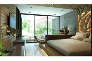 RE/MAX Top Properties Agency's PHUKET,KAMALA BEACH,CONDO STUDIO BEDROOM,FOR SALE 16