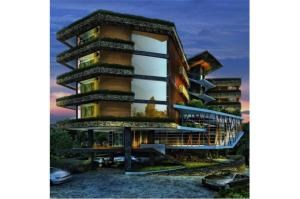 RE/MAX Top Properties Agency's PHUKET,KAMALA BEACH,CONDO STUDIO BEDROOM,FOR SALE 6