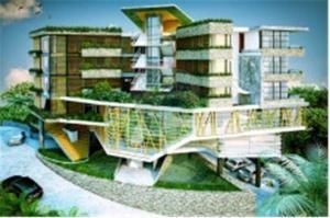 RE/MAX Top Properties Agency's PHUKET,KAMALA BEACH,CONDO STUDIO BEDROOM,FOR SALE 8